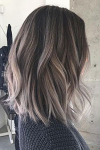 6 Fall Hair Colors You Should Try Hello Love Salon And Boutique