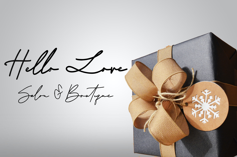 5 Things You Gift Your Partner from Hello Love